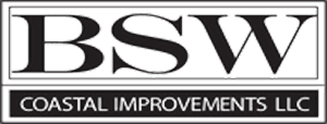 BSW Coastal Improvements