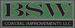 BSW Coastal Improvements